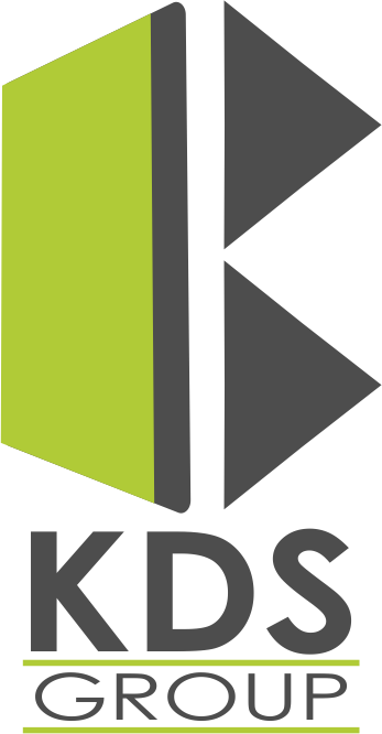 Logo_KDS Group
