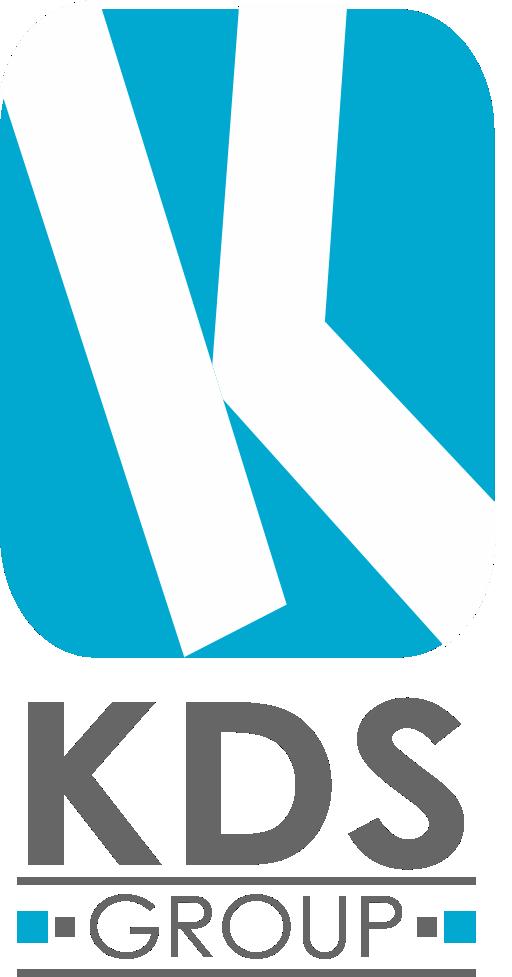 final logo_kds